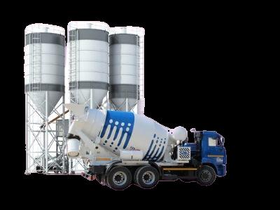 Купить бетон в брянске цена за куб с доставкой раствор цементный саратов